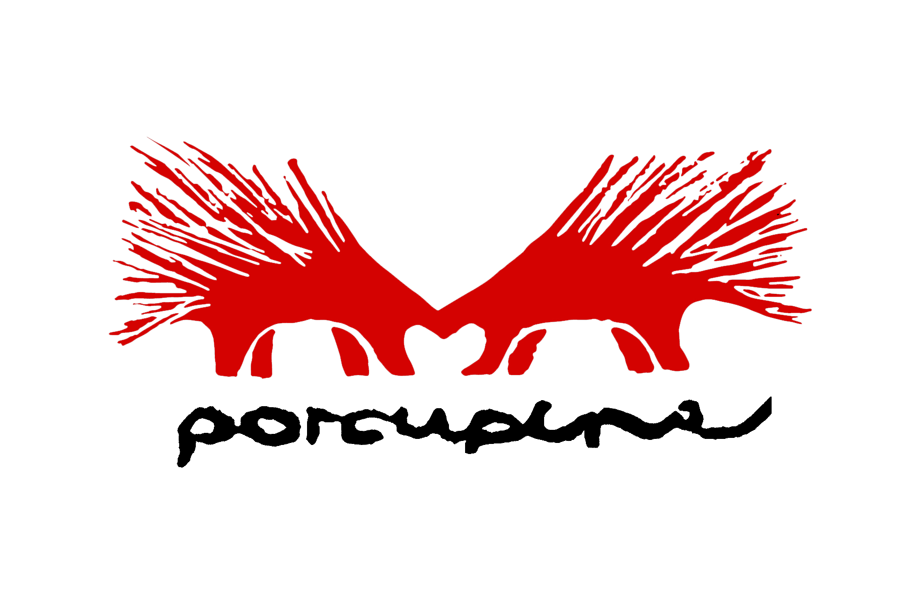 Porcupine Podcast